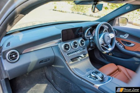 2019-Mercedes-C300d-Diesel-India-Review-12