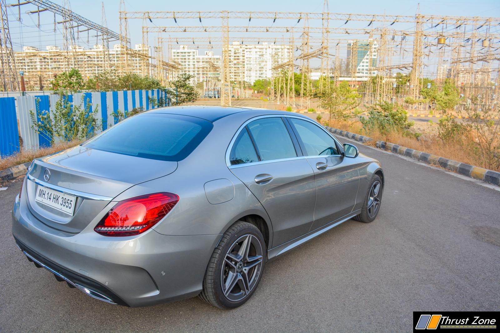 https://www.thrustzone.com/wp-content/uploads/2019/05/2019-Mercedes-C300d-Diesel-India-Review-19.jpg