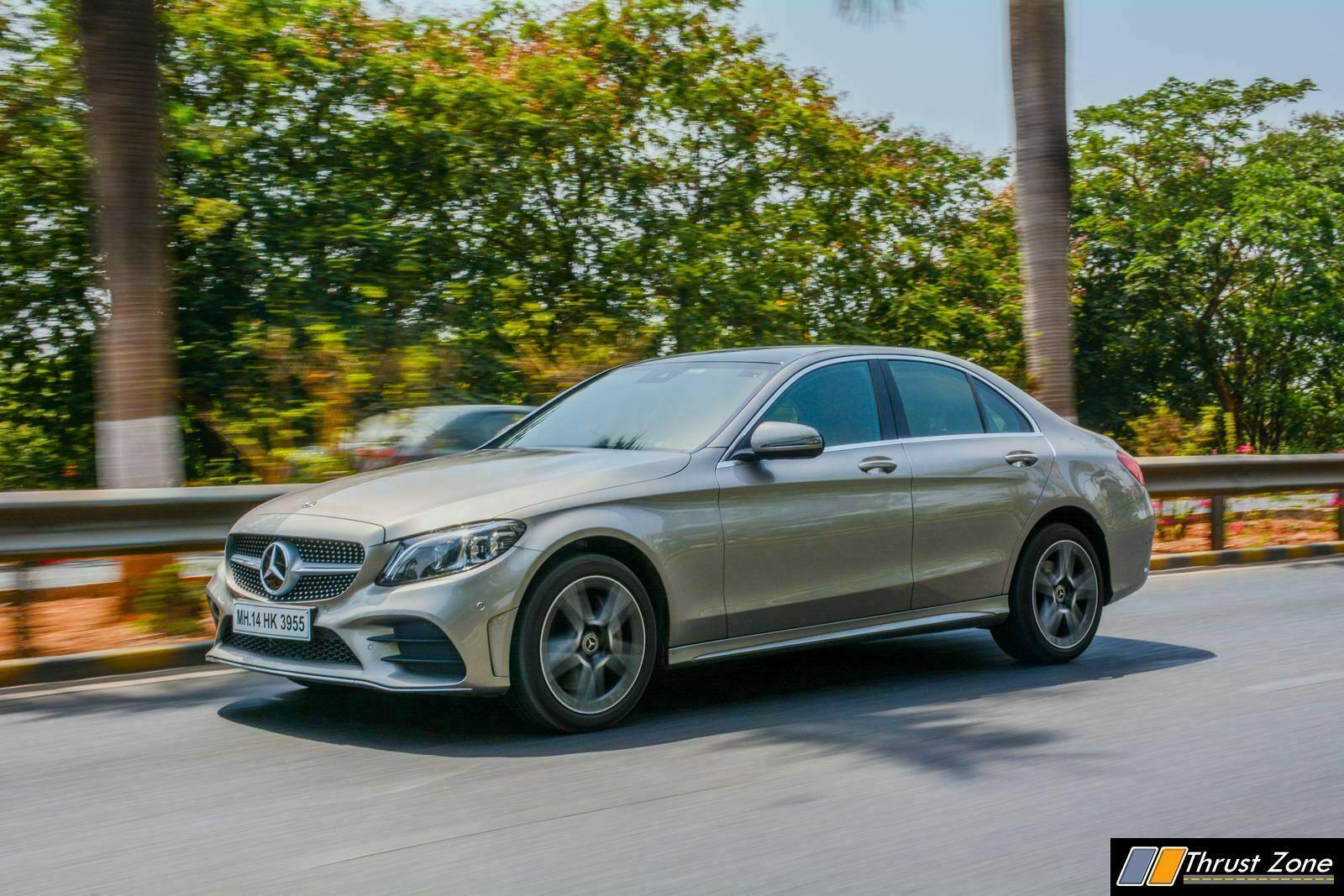 2019-Mercedes-C300d-Diesel-India-Review-2