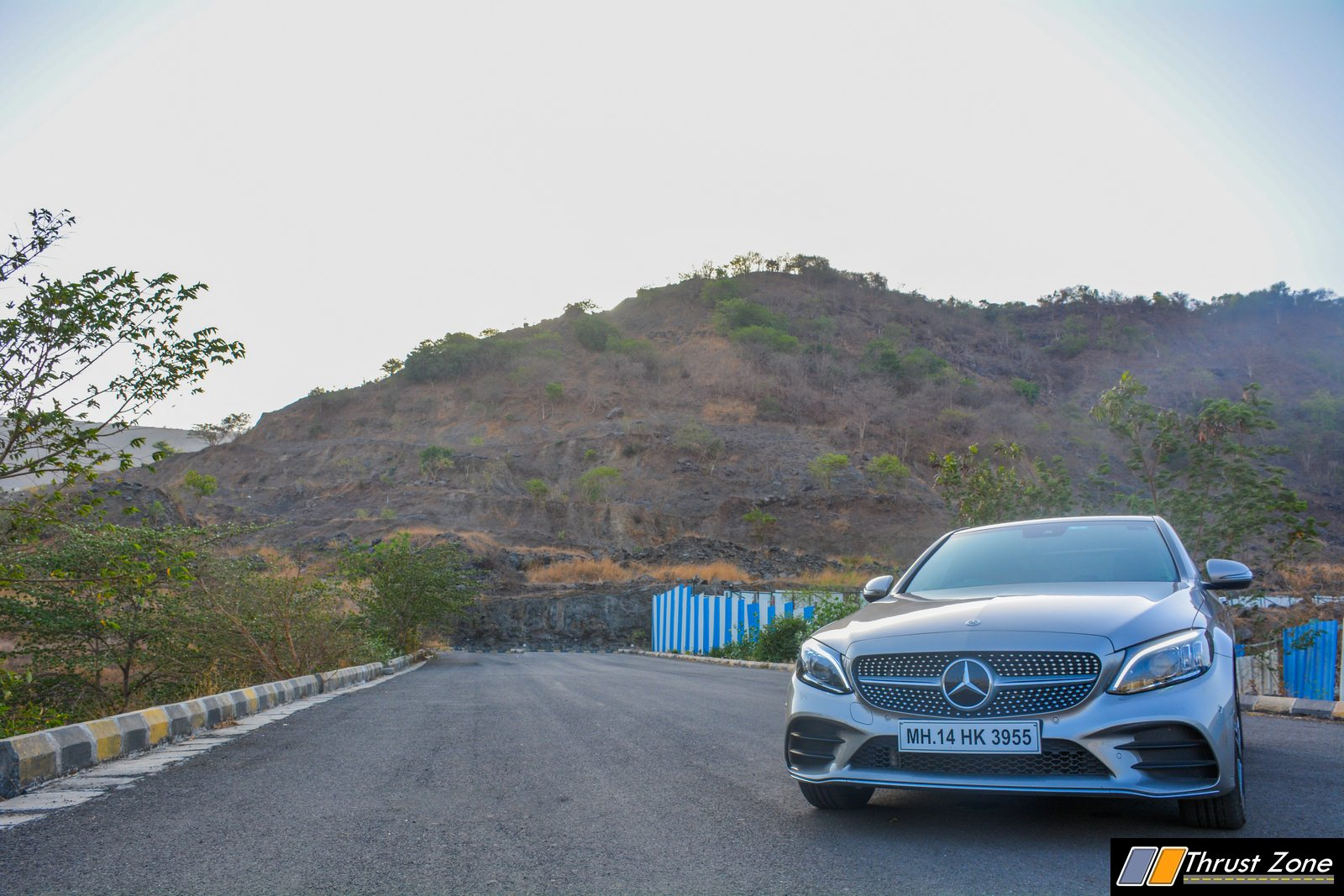 https://www.thrustzone.com/wp-content/uploads/2019/05/2019-Mercedes-C300d-Diesel-India-Review-28.jpg
