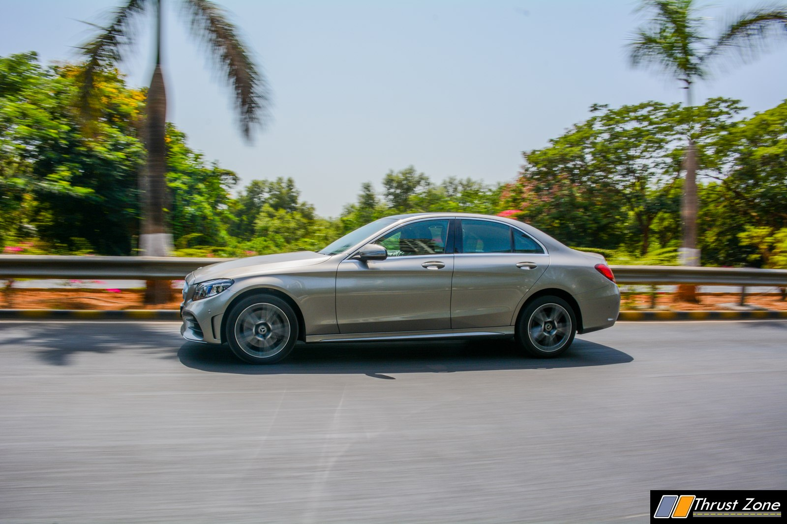 https://www.thrustzone.com/wp-content/uploads/2019/05/2019-Mercedes-C300d-Diesel-India-Review-3.jpg