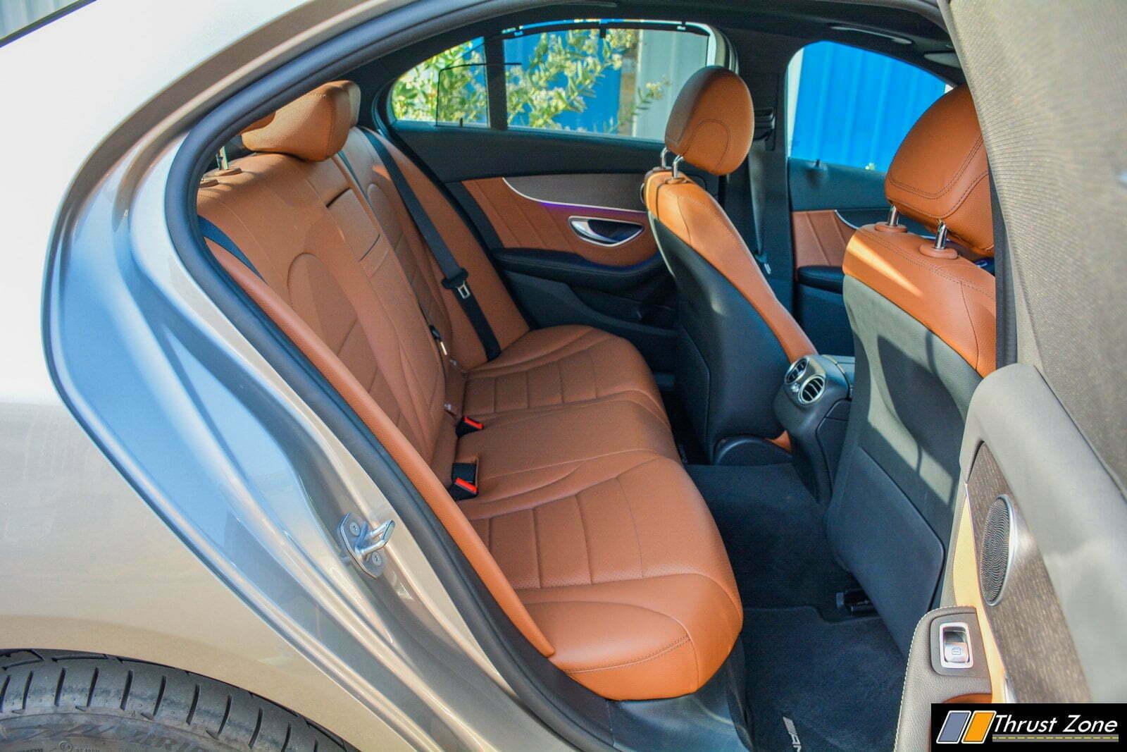https://www.thrustzone.com/wp-content/uploads/2019/05/2019-Mercedes-C300d-Diesel-India-Review-8.jpg