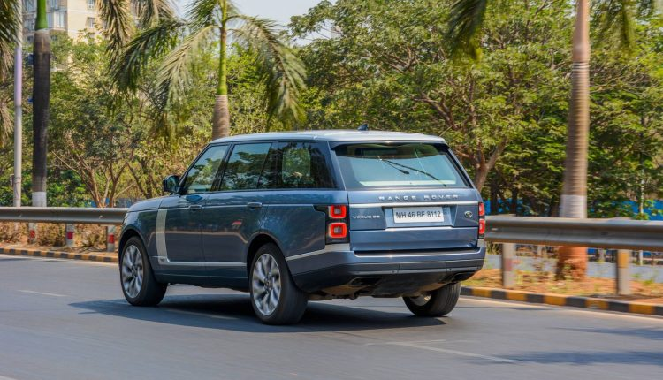 2019-Range-Rover-India-Diesel-V6-Review-1