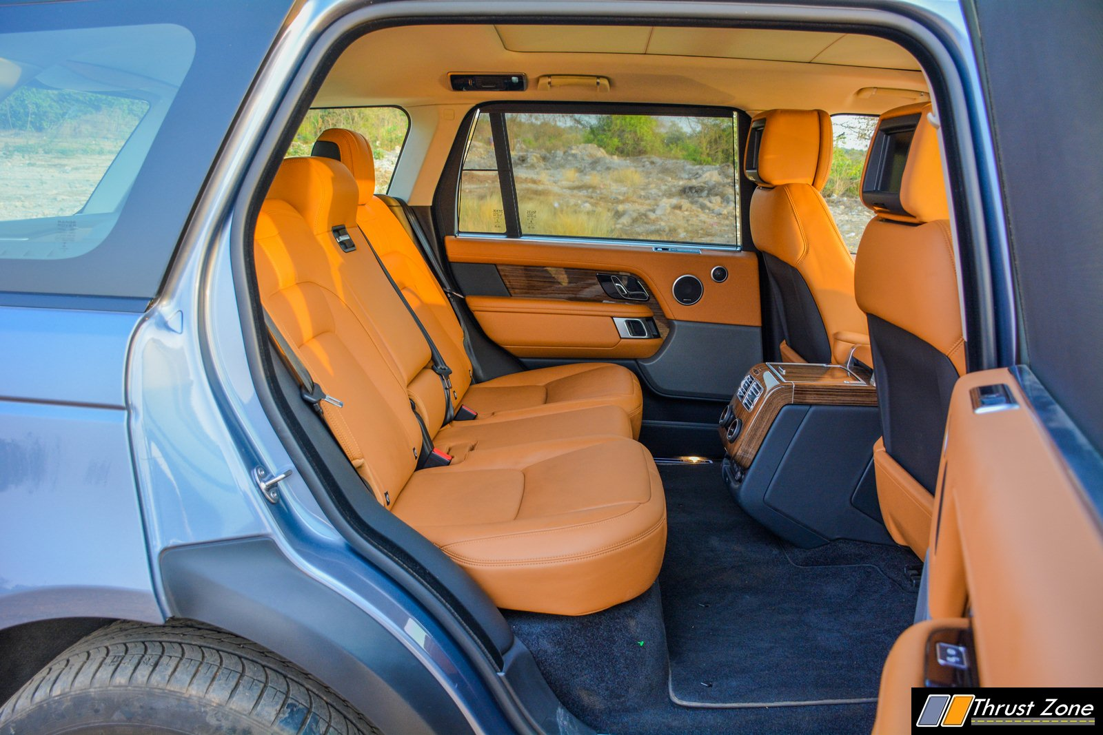 https://www.thrustzone.com/wp-content/uploads/2019/05/2019-Range-Rover-India-Diesel-V6-Review-19.jpg