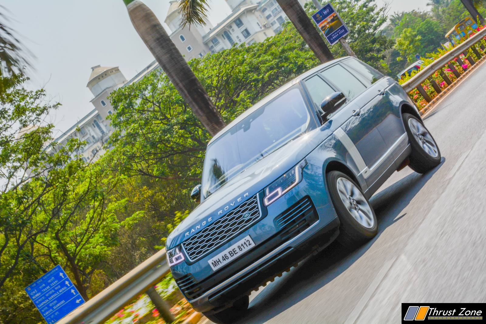 2019-Land-Rover-Range-Rover-India-Diesel-V6-Review-28