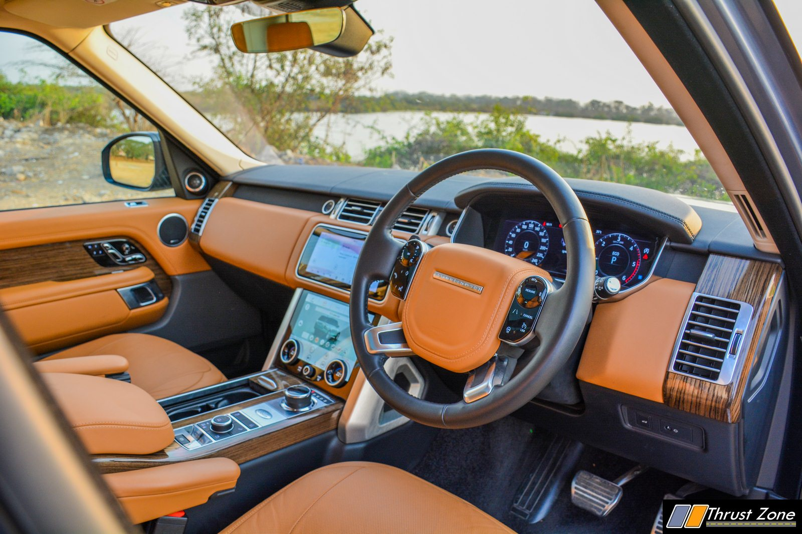 https://www.thrustzone.com/wp-content/uploads/2019/05/2019-Range-Rover-India-Diesel-V6-Review-20.jpg