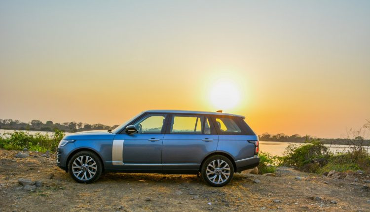 2019-Range-Rover-India-Diesel-V6-Review-26