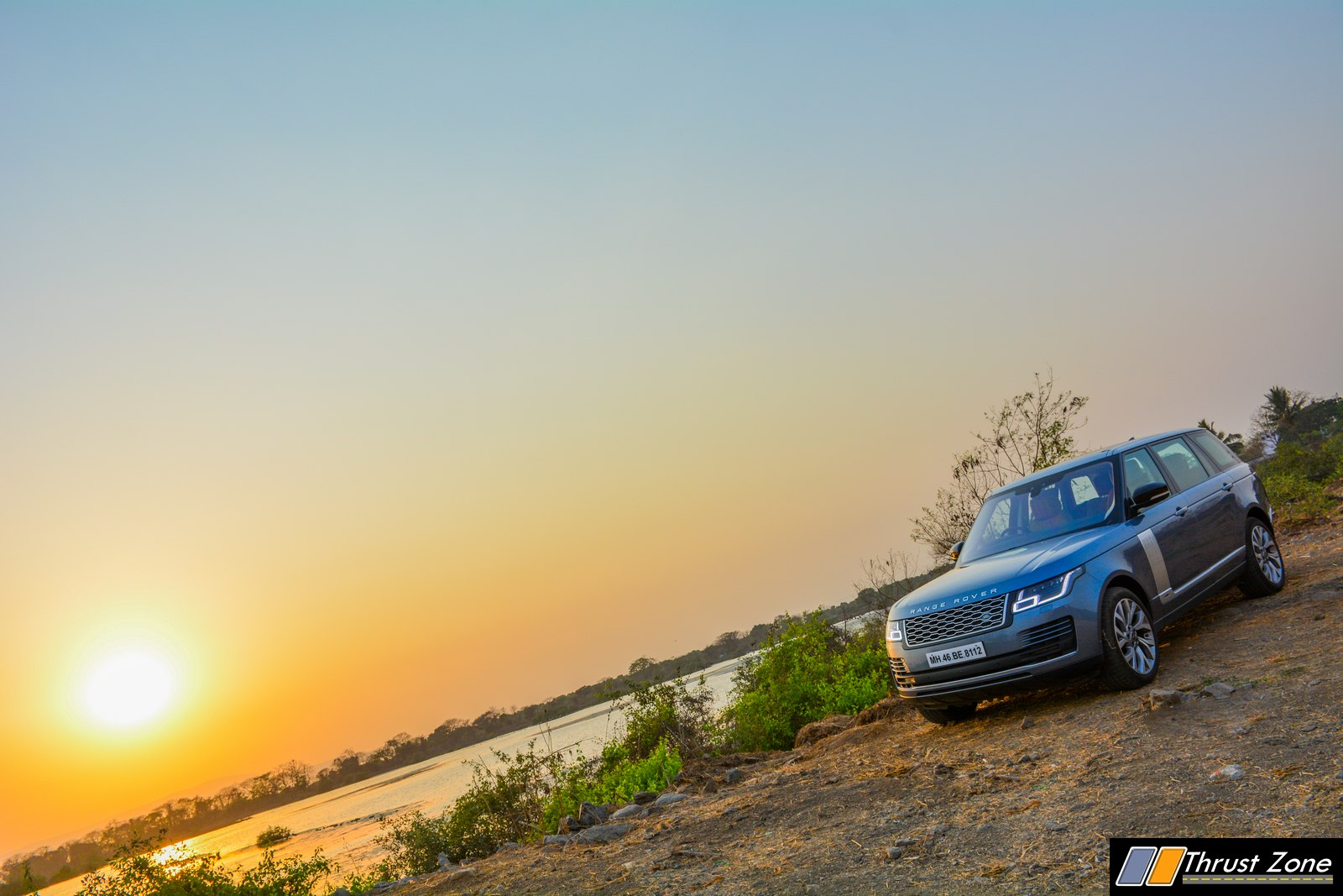 2019-Range-Rover-India-Diesel-V6-Review-29