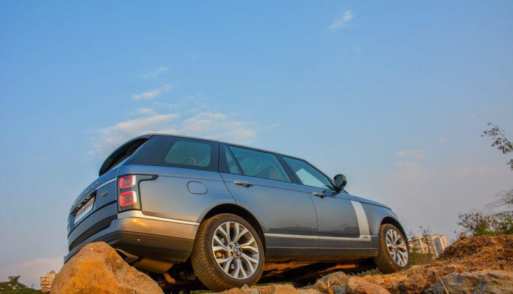 2019-Range-Rover-India-Diesel-V6-Review-31