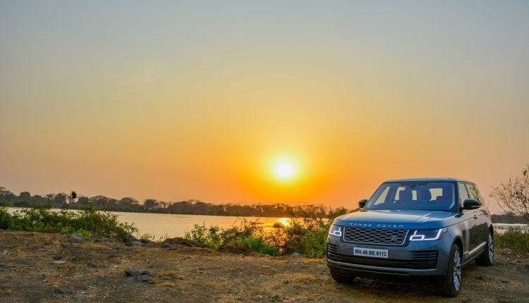 2019-Range-Rover-India-Diesel-V6-Review-33