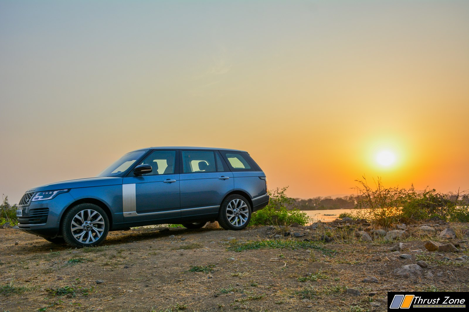2019-Range-Rover-India-Diesel-V6-Review-34