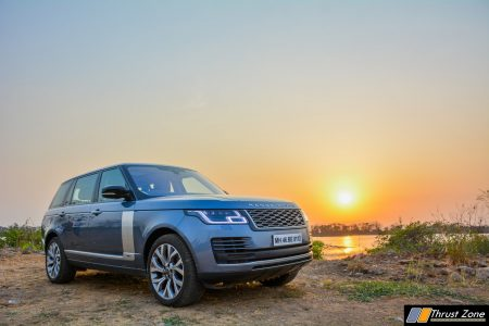 2019-Range-Rover-India-Diesel-V6-Review-36