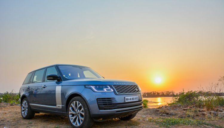 2019-Range-Rover-India-Diesel-V6-Review-36