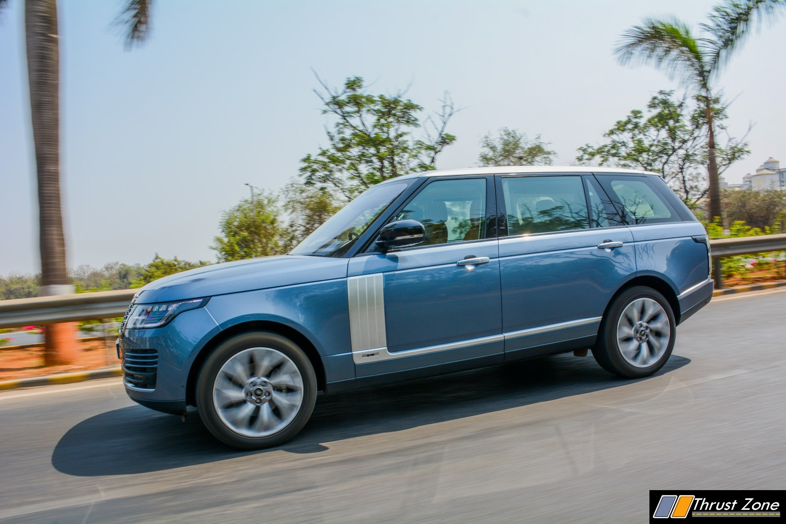 2019-Range-Rover-India-Diesel-V6-Review-5