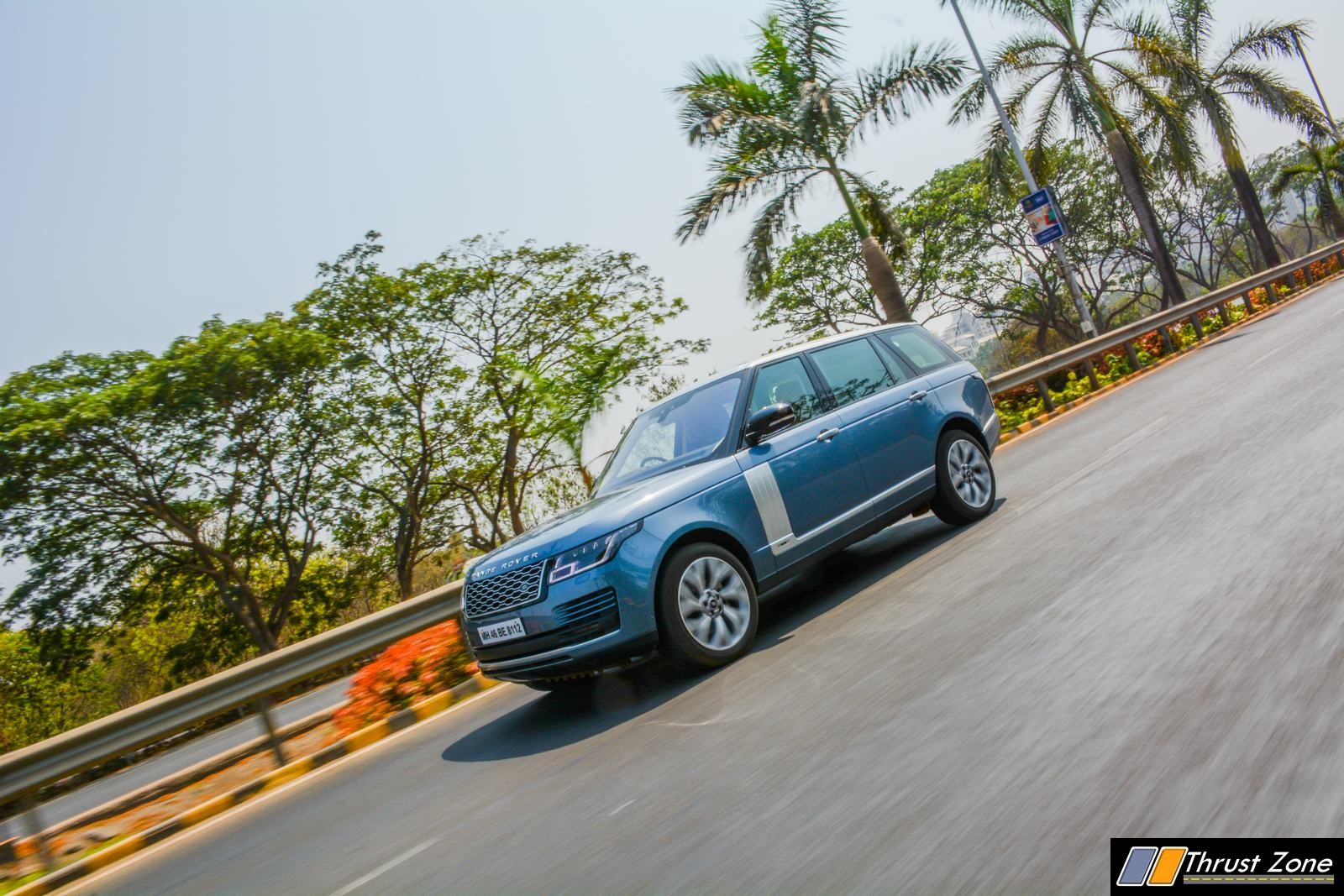 2019-Range-Rover-India-Diesel-V6-Review-7