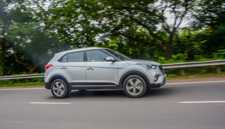 2019-hyundai-creta-facelift-diesel-review-1