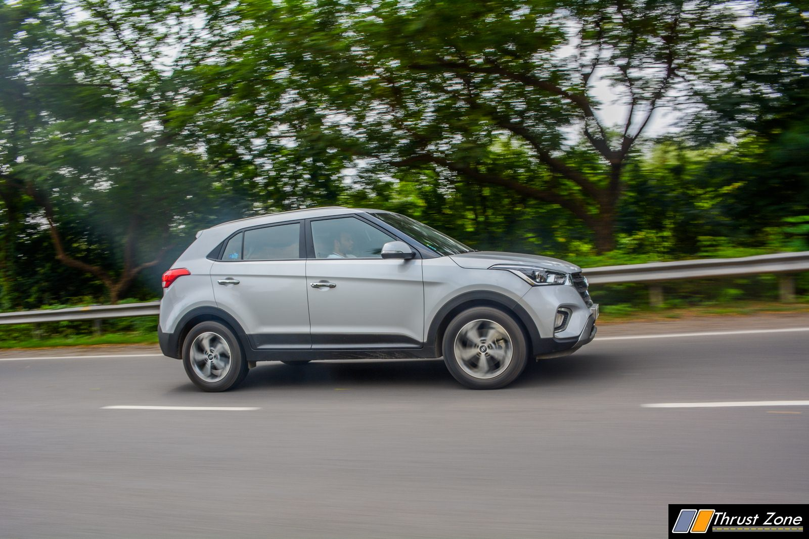 https://www.thrustzone.com/wp-content/uploads/2019/05/2019-hyundai-creta-facelift-diesel-review-1.jpg