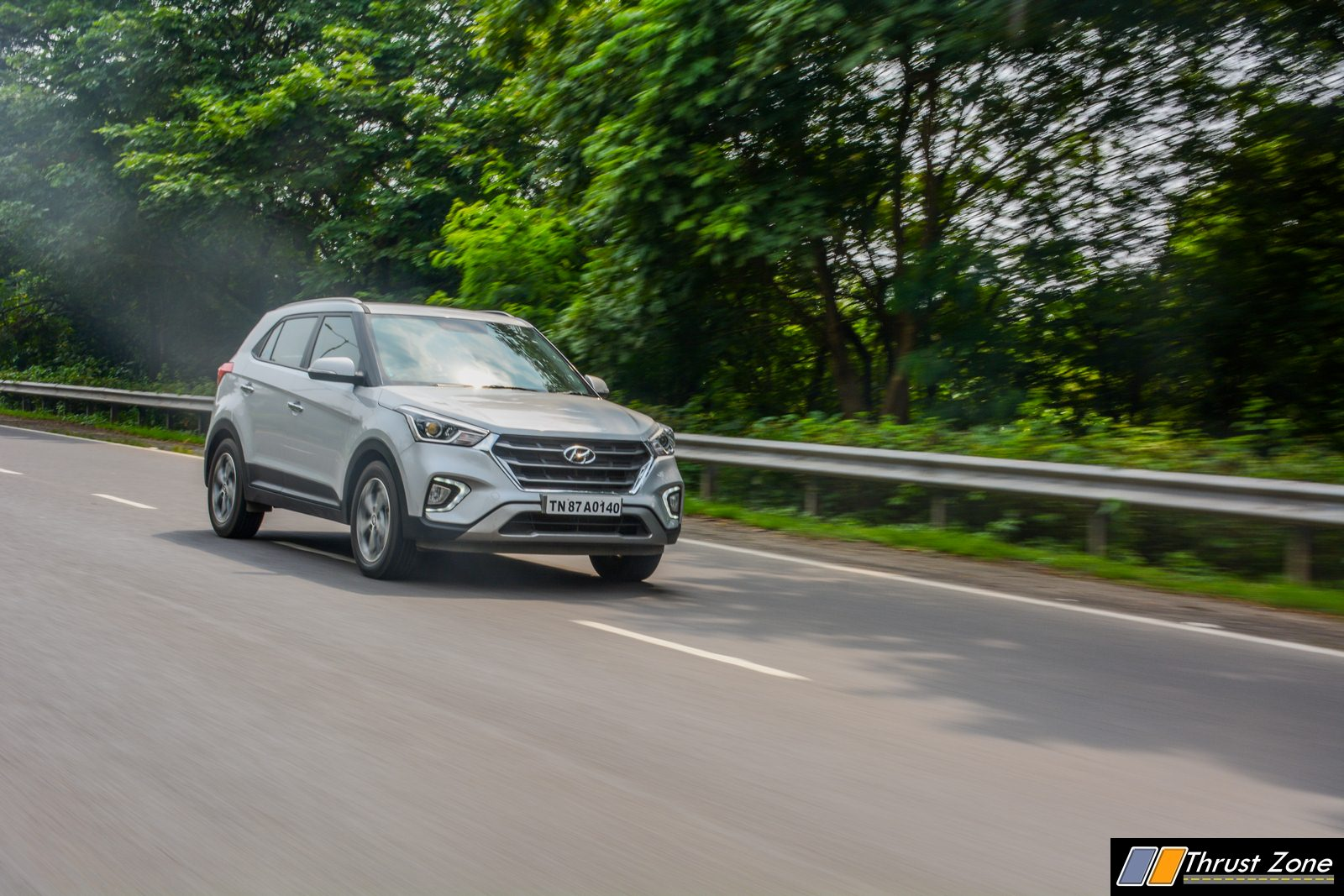 https://www.thrustzone.com/wp-content/uploads/2019/05/2019-hyundai-creta-facelift-diesel-review-2.jpg