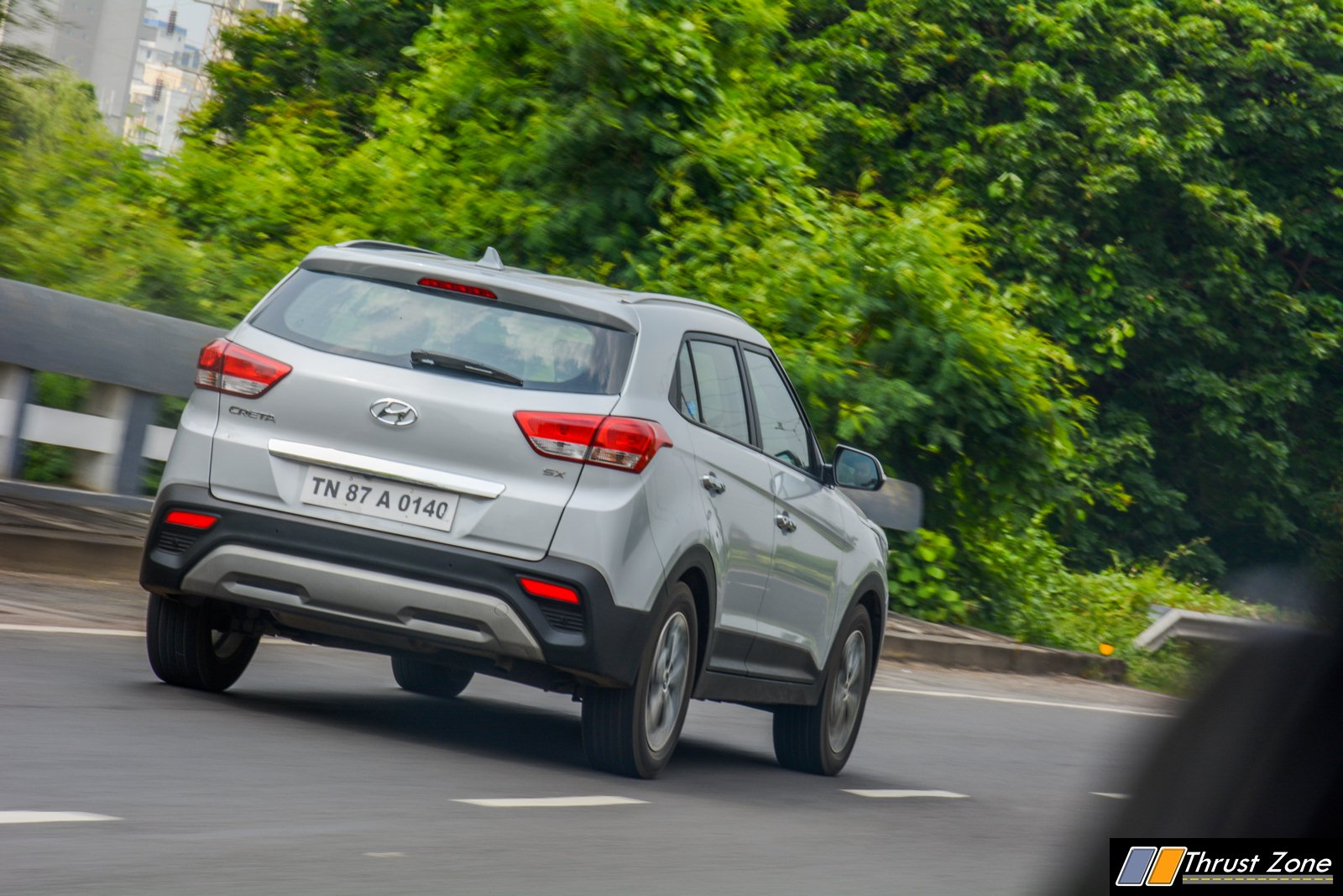 2019-hyundai-creta-facelift-diesel-review-3 - thrust zone