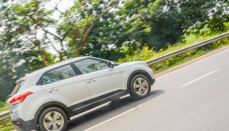 2019-hyundai-creta-facelift-diesel-review-4