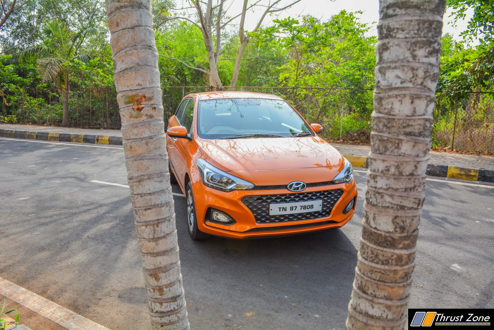 2019-hyundai-i20-facelift-review-1