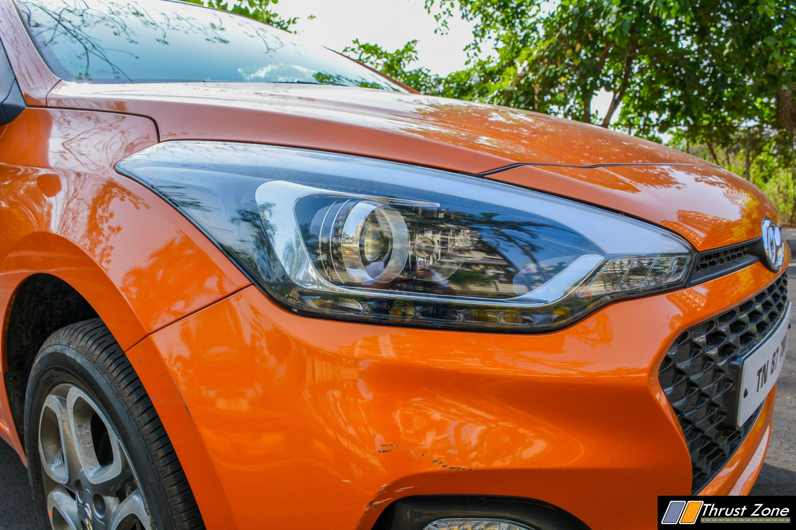 https://www.thrustzone.com/wp-content/uploads/2019/05/2019-hyundai-i20-facelift-review-2.jpg
