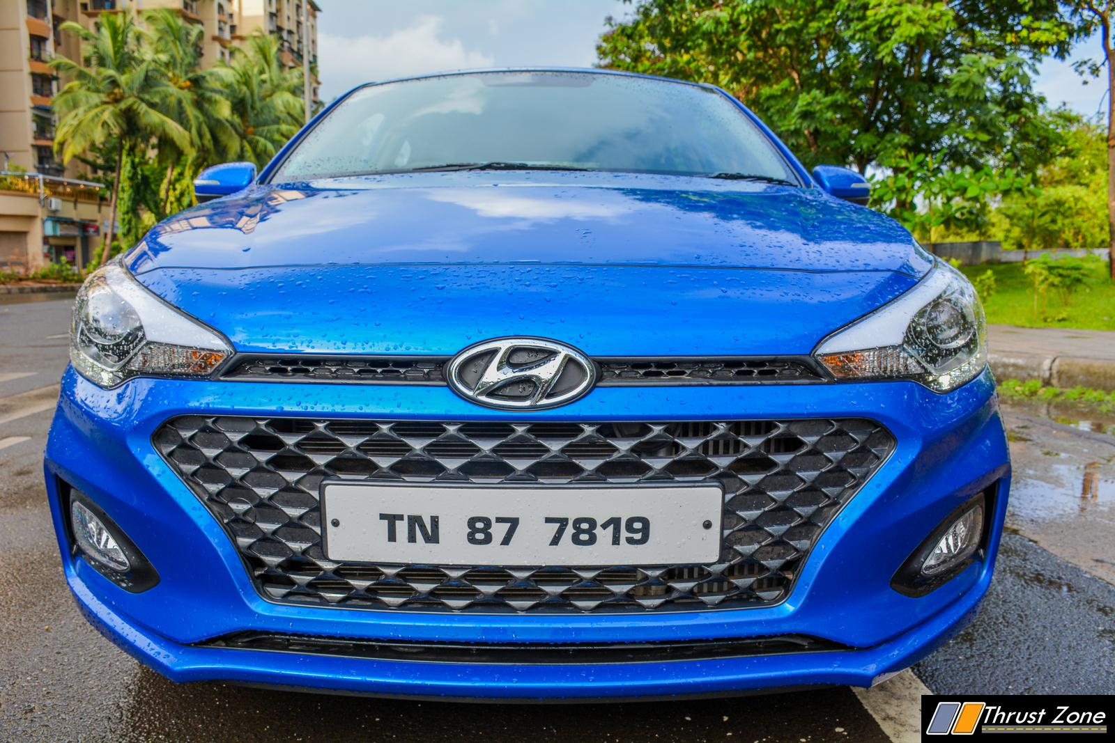 https://www.thrustzone.com/wp-content/uploads/2019/05/2019-hyundai-i20-facelift-review-21.jpg