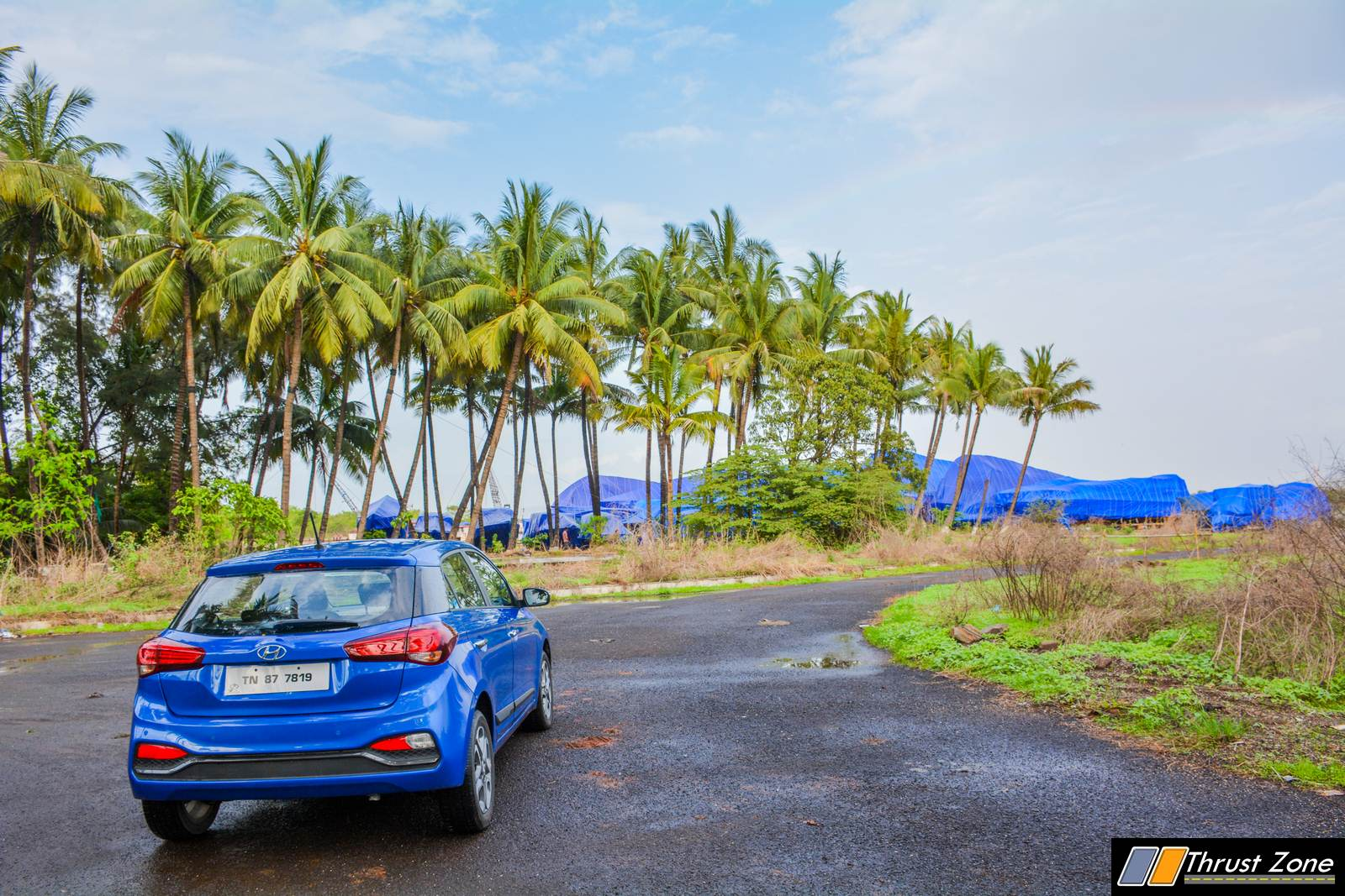 2019-hyundai-i20-facelift-review-27