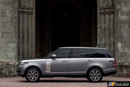 2020-Range-Rover-petrol-straight-six-india