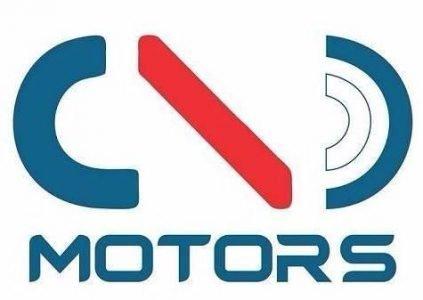 22-motors-The Flow (2)