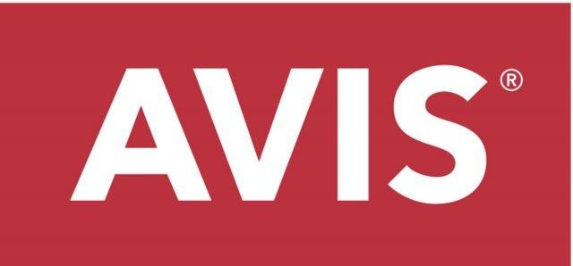 Avis India Self Drive