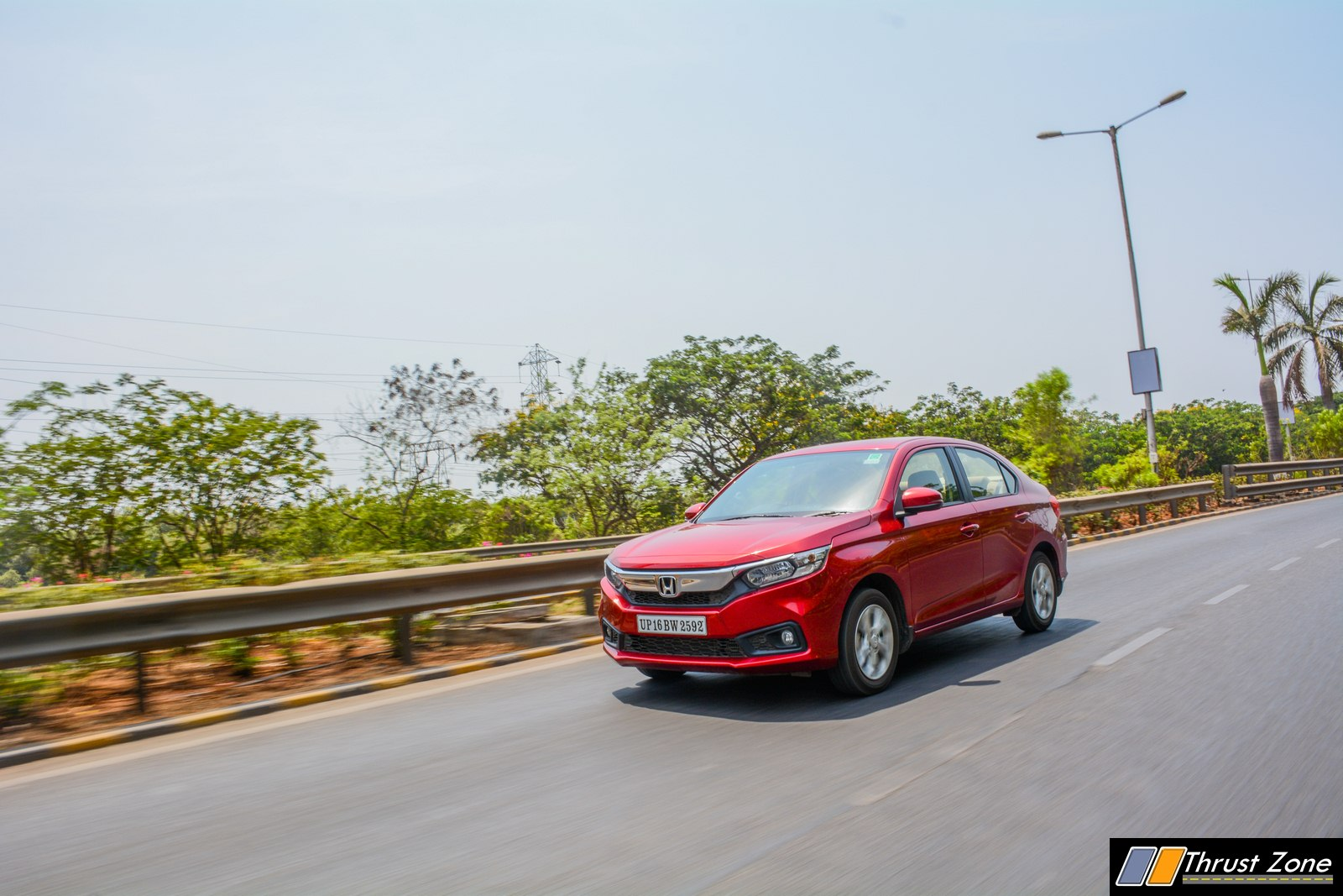 Honda-Amaze-CVT-Diesel-Review-16