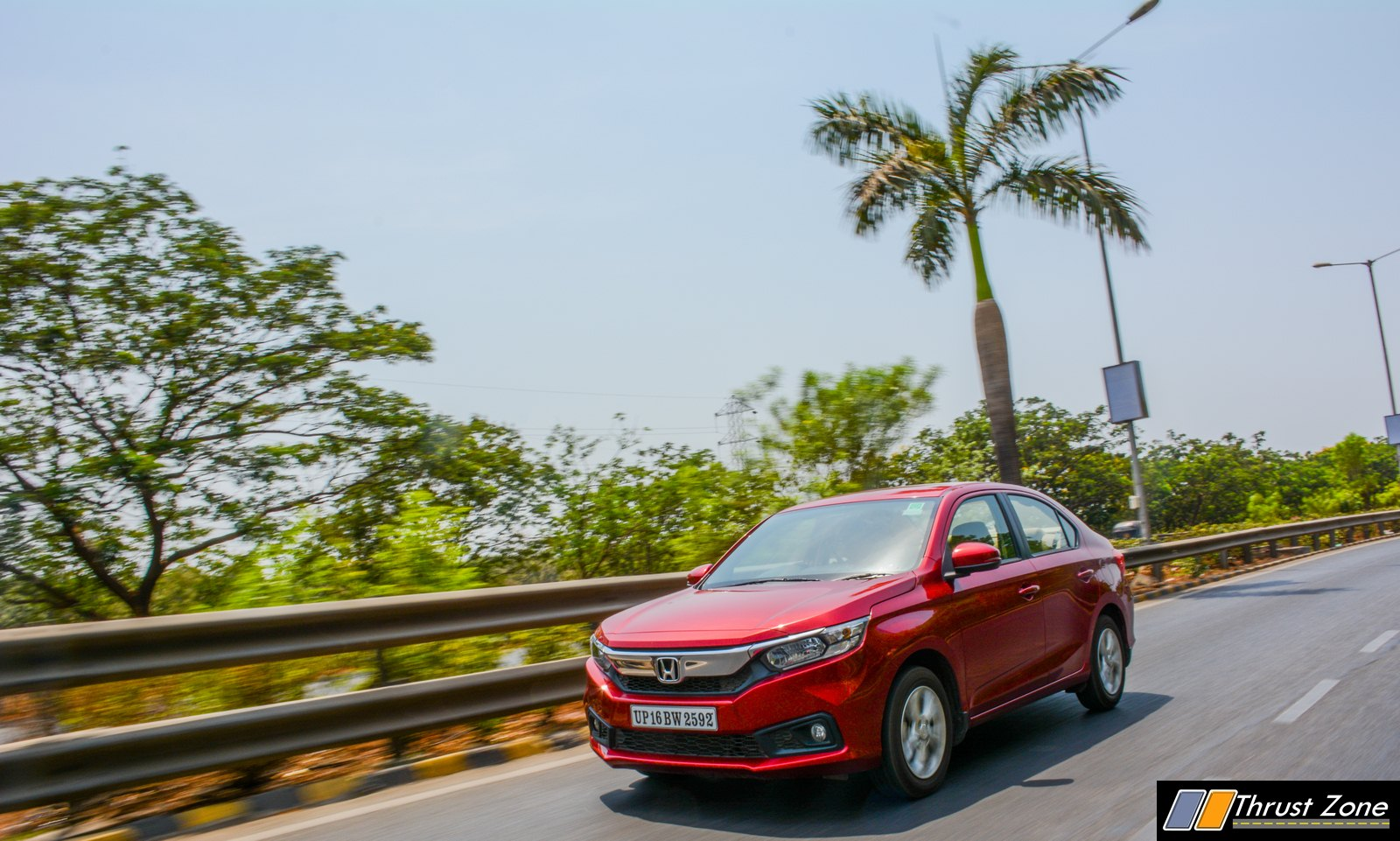 https://www.thrustzone.com/wp-content/uploads/2019/05/Honda-Amaze-CVT-Diesel-Review-17.jpg