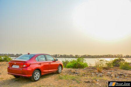 Honda-Amaze-CVT-Diesel-Review-2