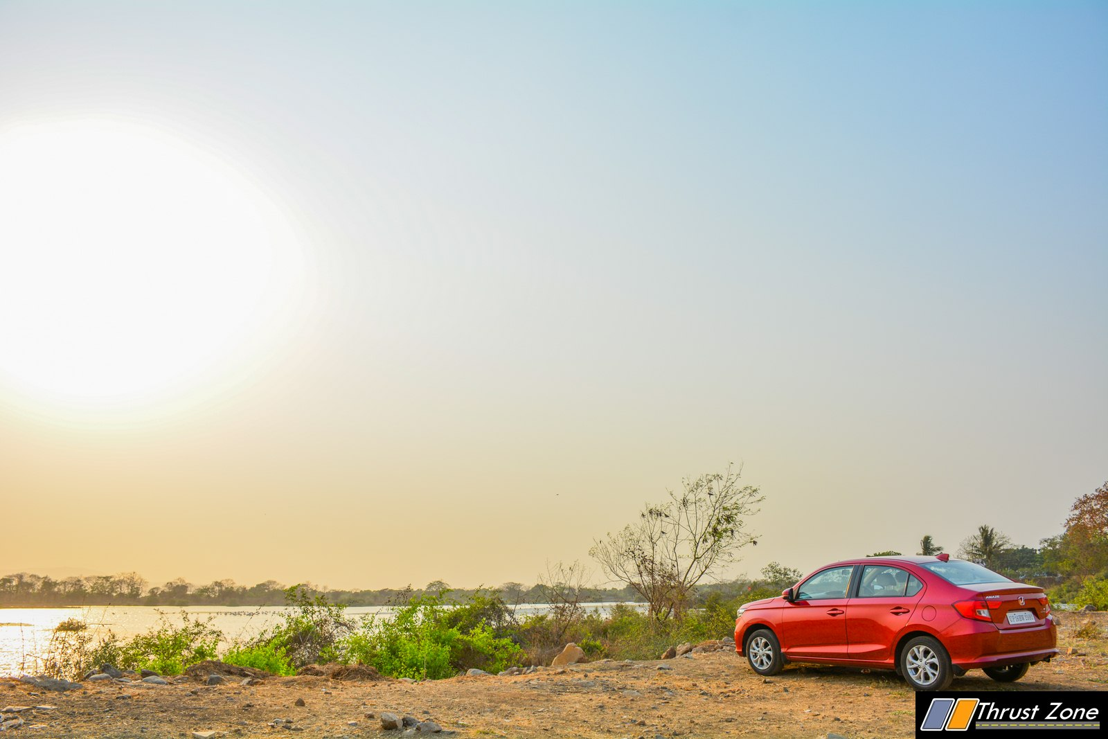 https://www.thrustzone.com/wp-content/uploads/2019/05/Honda-Amaze-CVT-Diesel-Review-3.jpg