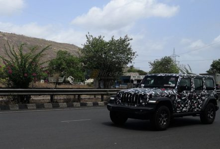 Jeep-wrangler-spied-india-1.jpg