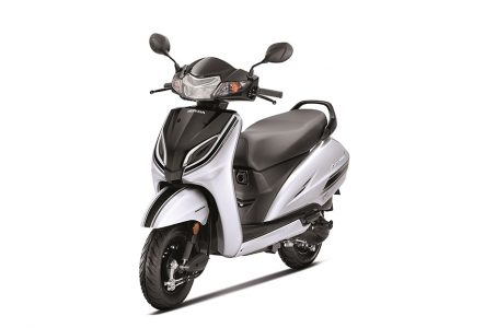 Limited-Edition-Honda-Activa-5G-2