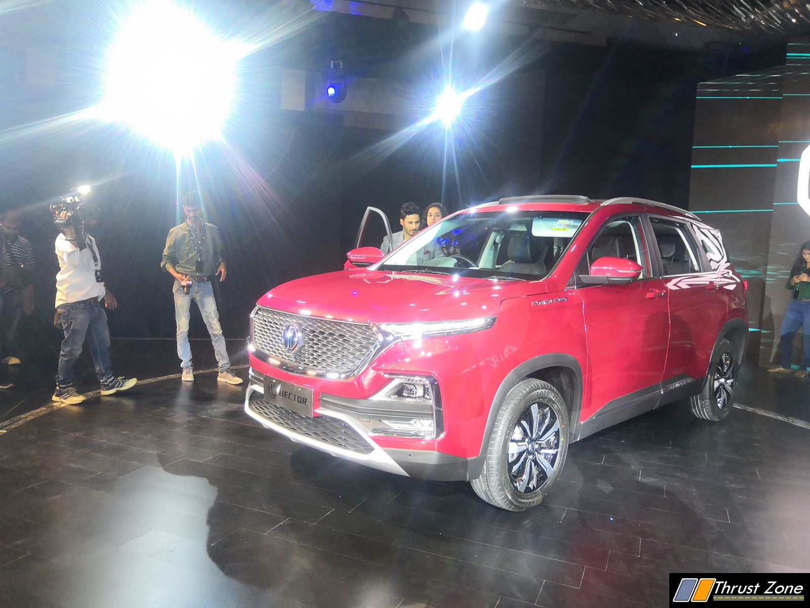 https://www.thrustzone.com/wp-content/uploads/2019/05/MG-Hector-India-Launch-7.jpg