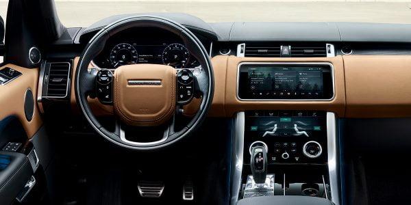 MY19-Range-Rover-Sport - 02