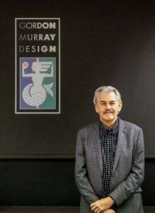 Prof_Gordon_Murray Mclaren