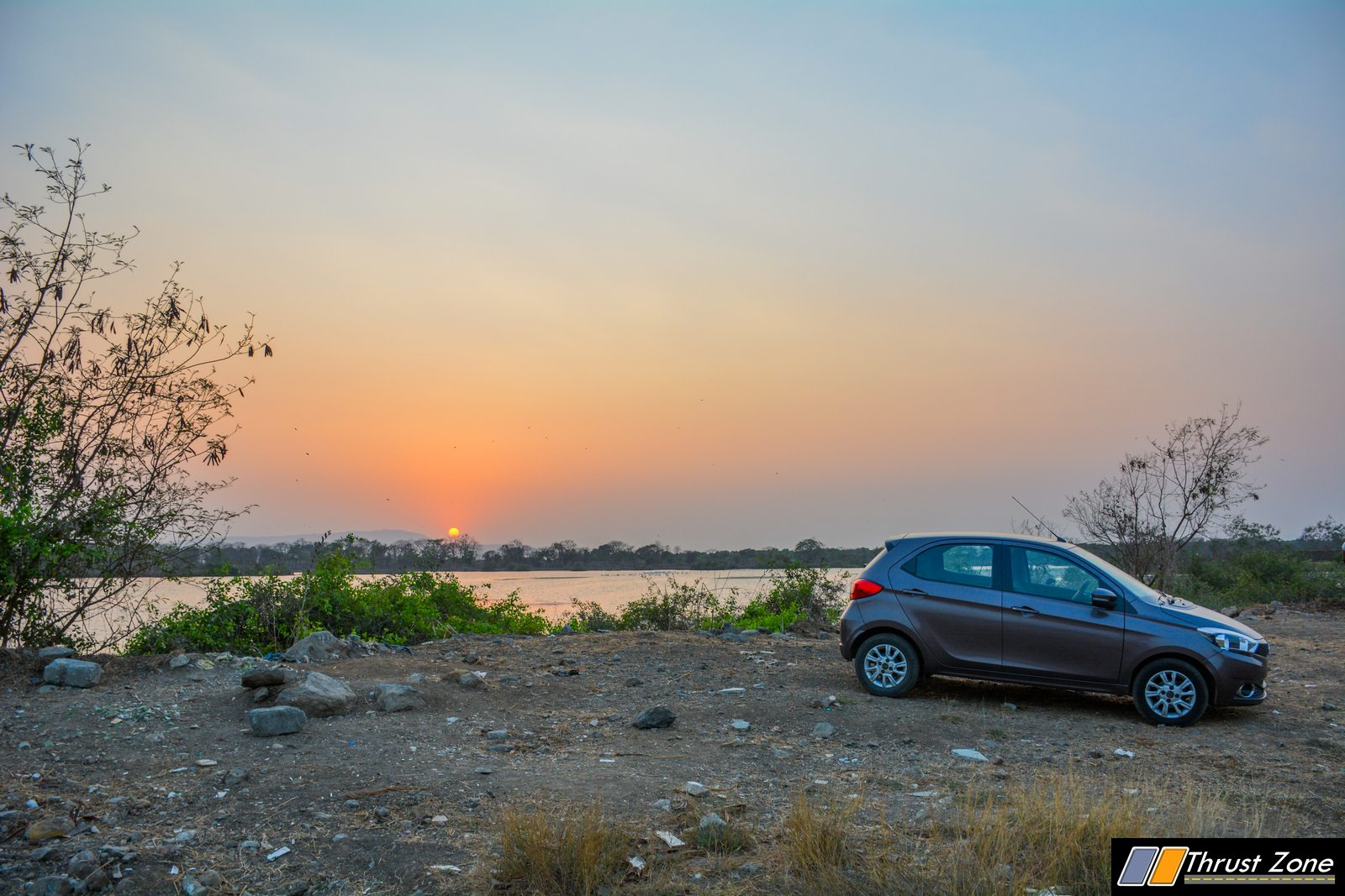 Tata-Tiago-Long-Term-Diesel-Review-13