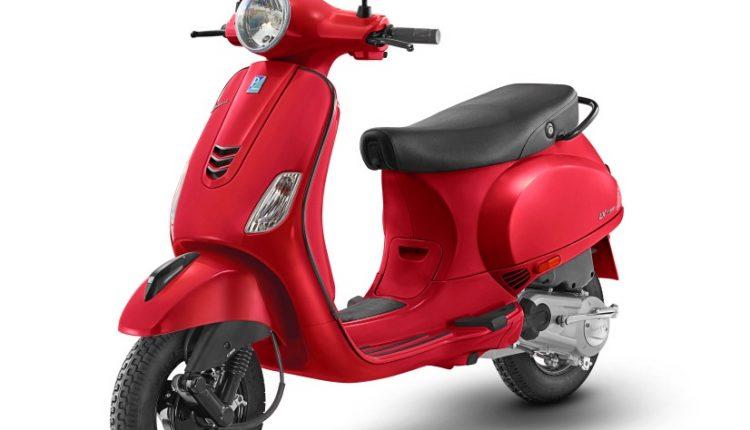 Vespa Urban Club_Glossy Red_01