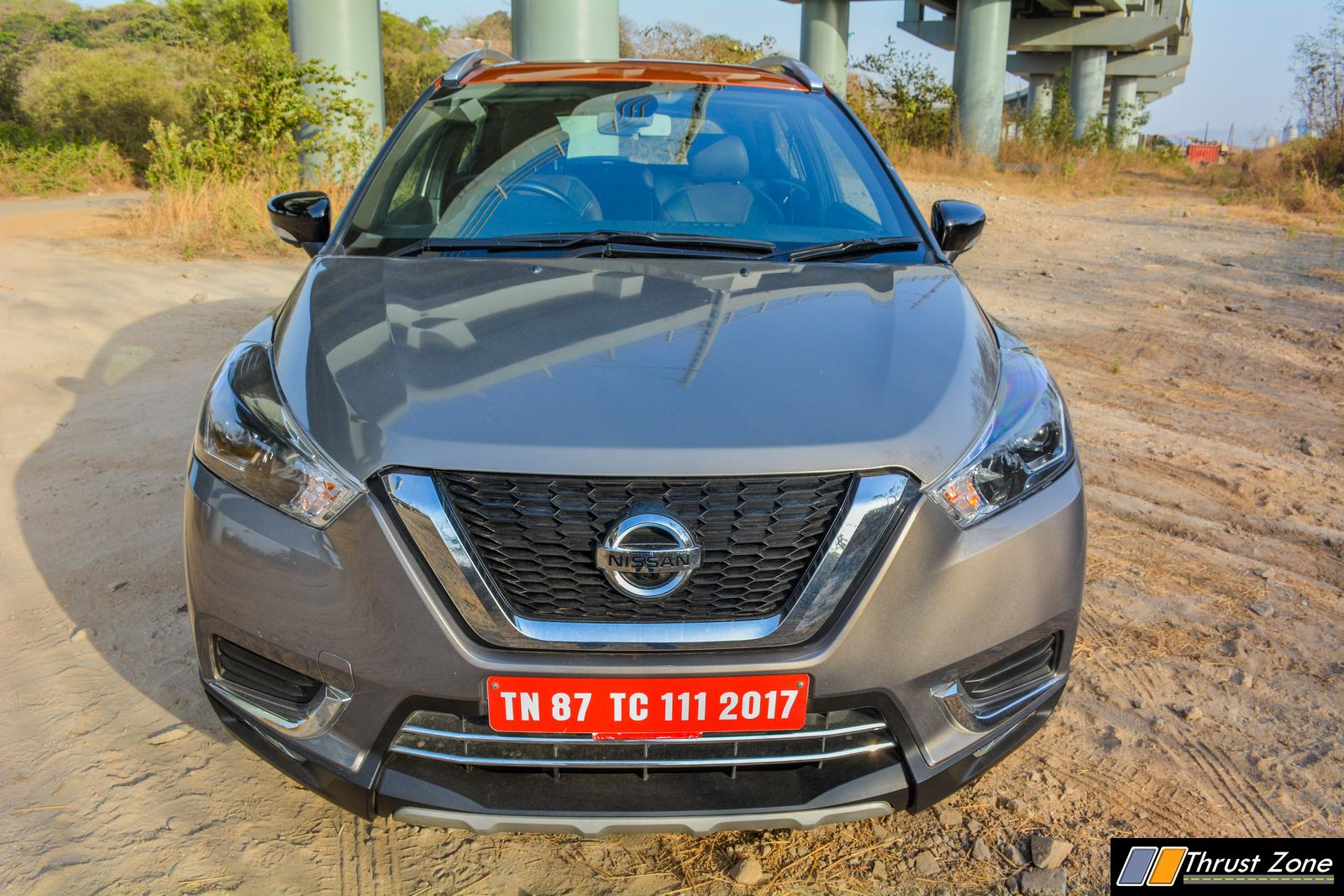https://www.thrustzone.com/wp-content/uploads/2019/05/nissan-kicks-india-diesel-review-10.jpg