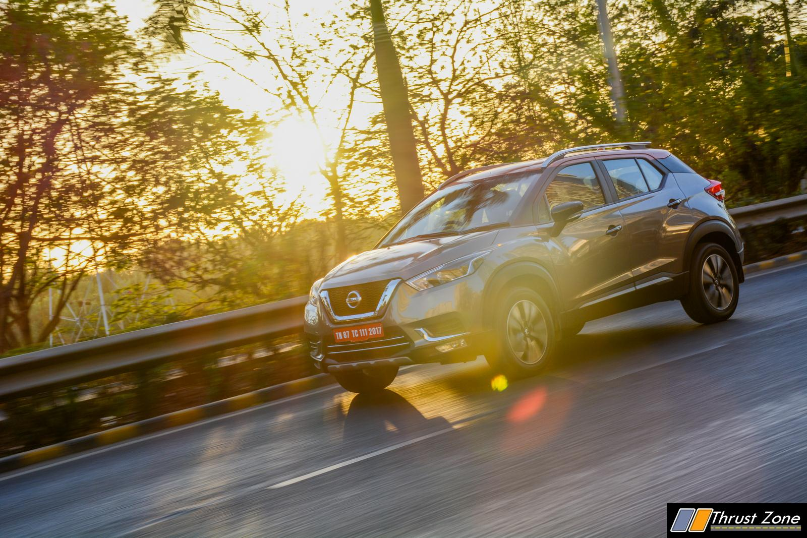 https://www.thrustzone.com/wp-content/uploads/2019/05/nissan-kicks-india-diesel-review-11.jpg