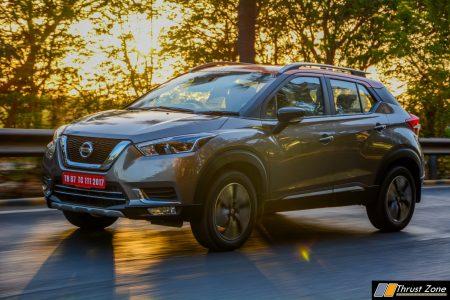 nissan-kicks-india-diesel-review-14