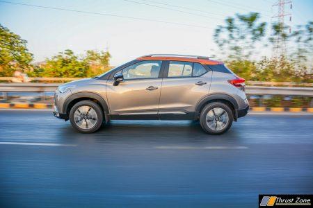 nissan-kicks-india-diesel-review-18