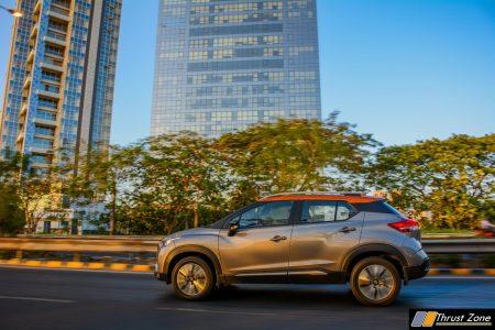 nissan-kicks-india-diesel-review-19
