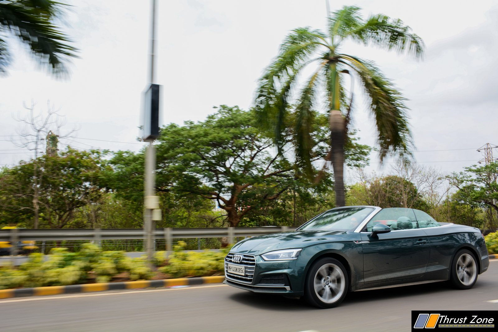 https://www.thrustzone.com/wp-content/uploads/2019/06/2019-Audi-A5-Cabriolet-Convertible-India-Diesel-Review-1.jpg