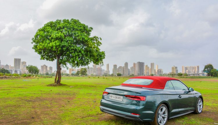 2019-Audi-A5-Cabriolet-Convertible-India-Diesel-Review (11)