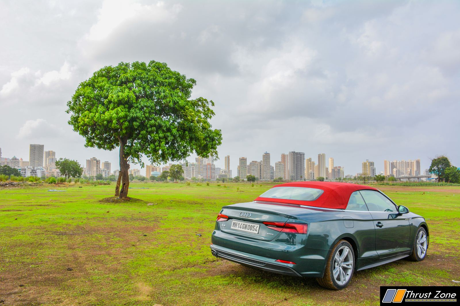 https://www.thrustzone.com/wp-content/uploads/2019/06/2019-Audi-A5-Cabriolet-Convertible-India-Diesel-Review-11.jpg